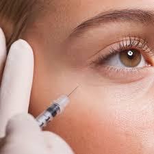 Botox Utbildning